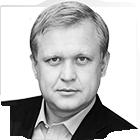 Сергей Капков овыставке Питера Гринуэя в«Манеже». Изображение № 1.