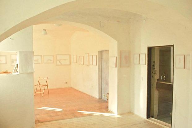 Иностранный опыт: 7 тюрем, ставших общественными пространствами. Изображение № 12.
