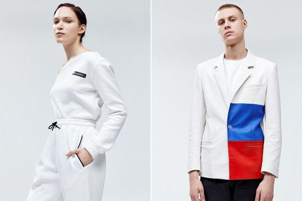 Магазин одежды «Кузнецкий Мост 20» запустил онлайн-магазин. Изображение № 4.