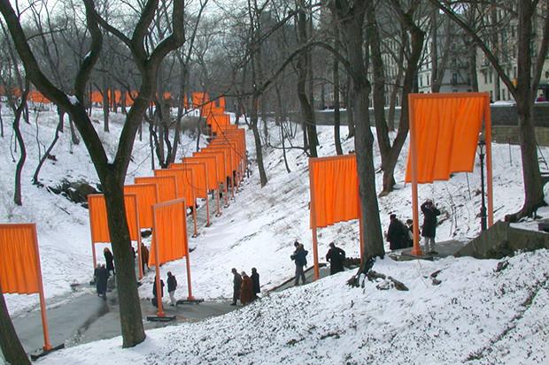Интервью: Директор Центрального парка Нью-Йоркао привлечении инвестиций, площадке и «Зарядье». Изображение №1.