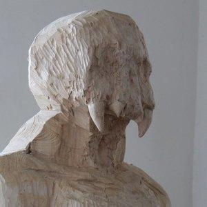 Что смотреть на Шестой Московской биеннале . Изображение № 39.