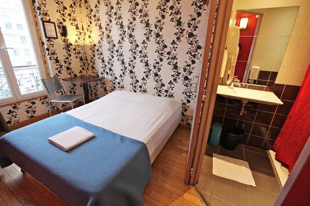 Фото: hostelz.com. Изображение № 76.
