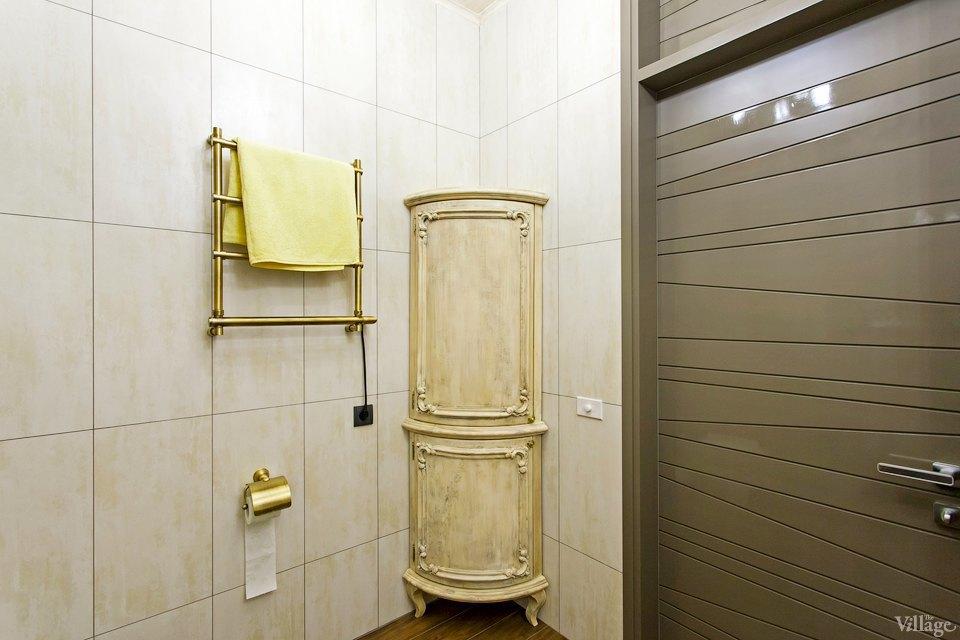 Квартира недели (Киев). Изображение № 10.