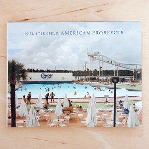 События недели: Лана Дель Рей, Pet Shop Boys и«Фотография будущего». Изображение № 6.