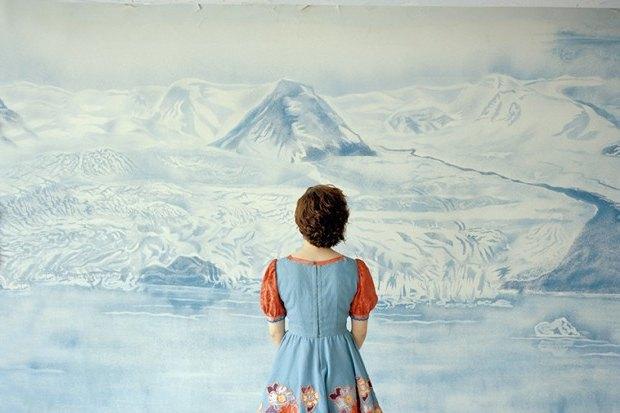 Что смотреть на Шестой Московской биеннале . Изображение № 18.