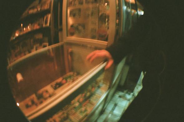Ночной рейс: Как работает доставка алкоголя «Агент 0.5». Изображение № 11.
