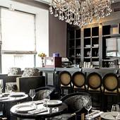 Священное питание: Кошерные рестораны и магазины Москвы. Изображение № 6.
