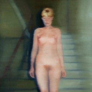 Гид по биеннале Manifesta 10. Изображение № 4.