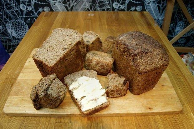 На районе: Как открыть домашнюю пекарню вКупчине. Изображение № 3.