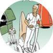 Изображение 14. Итоги недели: скорая для животных, «офис-паразит» и сэндвичная Clumba.. Изображение № 14.