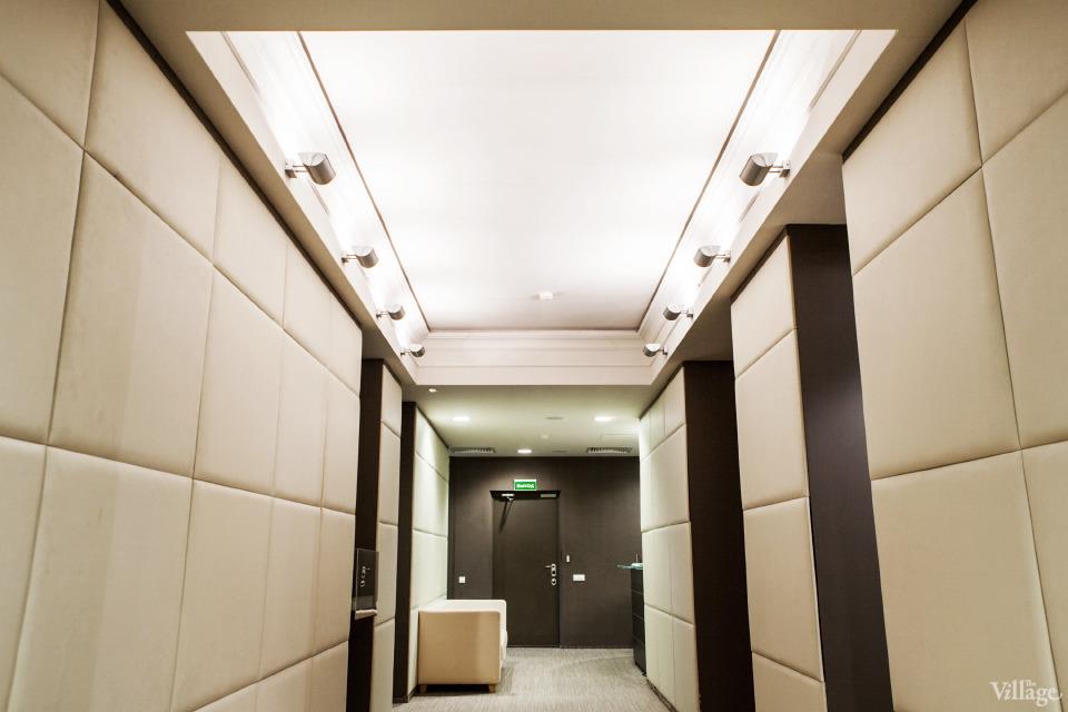 Офис недели (Москва): «Высота». Изображение №2.