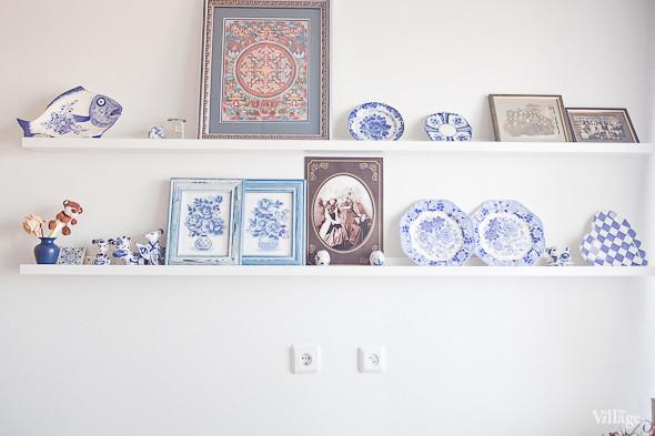 Квартира недели (Петербург). Изображение №28.