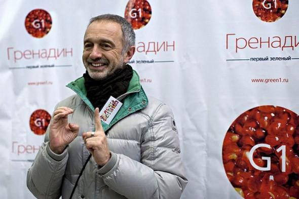 Фермерский фестиваль slow food. Фотографии Александра Тихомирова. Изображение № 28.