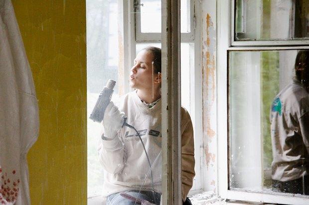 Как в Мурманске научились зарабатывать на мечтах. Изображение № 6.