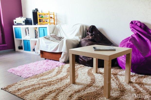 Эксперимент The Village: Сколько одинаковых вещей в современных квартирах. Изображение № 26.
