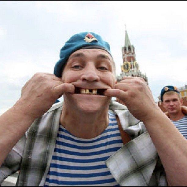 dmitry_gluhov. Изображение № 19.