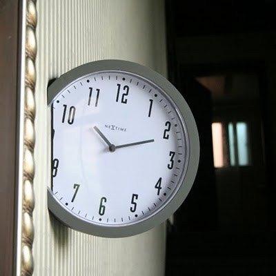 Утро в Москве: 28 ноября. Изображение № 7.