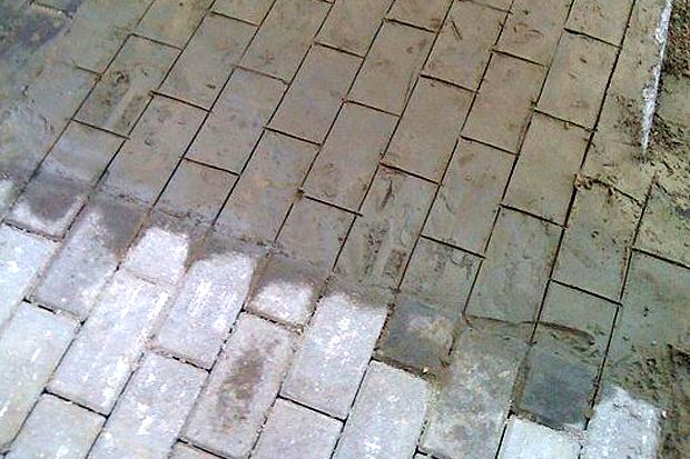 Сопротивление материала: Чем запомнится плитка москвичам. Изображение № 5.