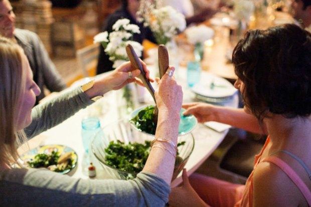 Едящие вместе: Как работает проект EatWith в России и мире. Изображение № 12.