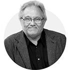 Прямая речь: Курт Рейнхардт — о жизненном цикле мегаполисов. Изображение №1.