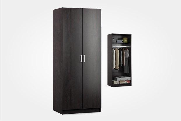 Шкаф «Терра», 4 490 руб.. Изображение № 14.