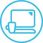 «Итоги 2012 года»: Второй этап голосования. Изображение № 5.