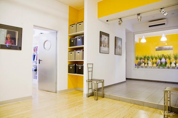 Офис недели: Direct Design Visual Branding. Изображение № 4.