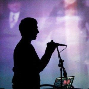 Фестиваль Вертинского, Sheffield Doc/Fest, концерт Майкла Джиры иещё 15событий. Изображение № 1.