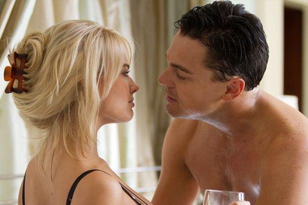 Нимфомания: 7 новых фильмов про секс. Изображение № 4.