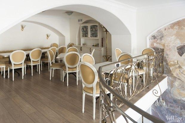 Новые места (Одесса): 9 кафе, ресторанов и баров . Зображення № 23.
