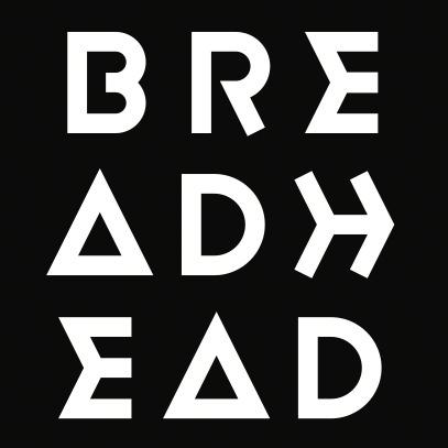 Офис недели (Петербург): Breadhead. Изображение №1.