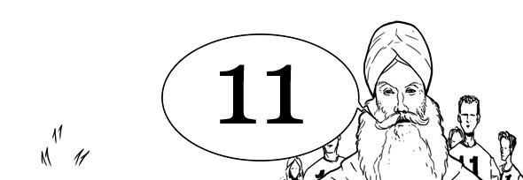 Комплексное число: 11.11.11 в Москве. Изображение № 5.