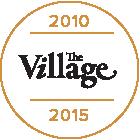 25 лучших материалов TheVillage. Изображение № 1.
