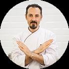 5 самых распространенных ошибок при приготовлении итальянских блюд. Изображение № 3.