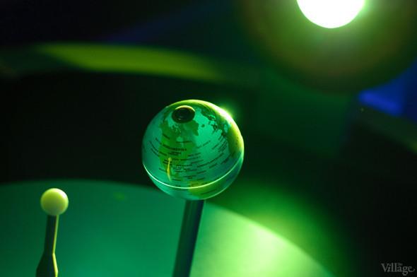 В Петербурге открылся интерактивный научно-развлекательный центр. Изображение № 29.