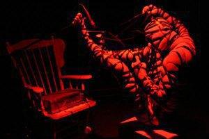 Ночь музыки, концерт Софи Эллис-Бекстор, марафон «Анны Карениной» иещё 14событий. Изображение № 14.