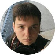 Ручная работа: Открытки микрорайонов Москвы. Изображение № 15.