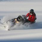 Планы на зиму: Развлечения впарках. Изображение №24.