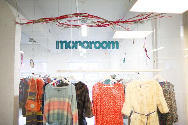 Интернет магазин женской одежды китай доставка