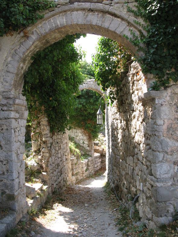 Изображение 50. Montenegro-trip.. Изображение № 48.