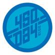 В Киеве пройдёт День Foursquare. Изображение № 2.