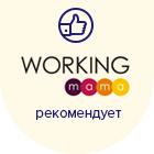 8 городских лагерей длядетей вМоскве . Изображение № 1.