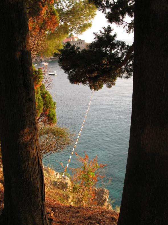 Изображение 38. Montenegro-trip.. Изображение № 6.