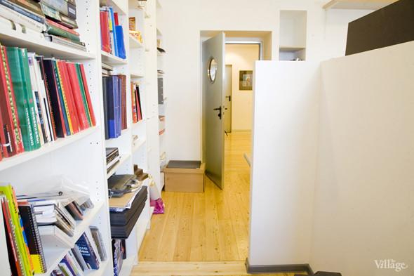 Офис недели: Direct Design Visual Branding. Изображение № 19.