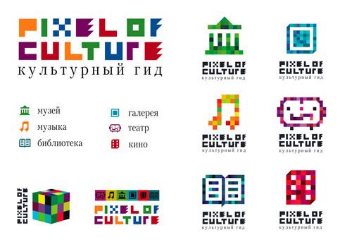 Фёдор Балашов, студент Национального института дизайна, первое место. Изображение № 11.