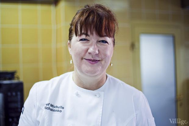 Прямая речь: Шеф-кондитер Мишель Михаленко об американских десертах исчастье. Изображение № 6.