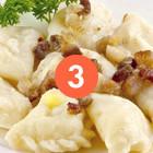 Во время Евро-2012 в киевских ресторанах будут подавать сало с чесноком. Зображення № 5.