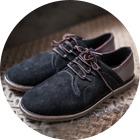 На полках: Магазин обуви ShoeShoe. Изображение №36.