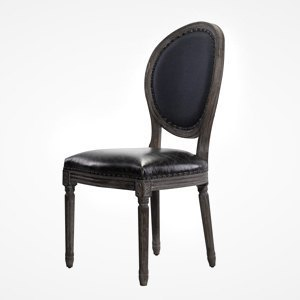 Вещи для дома: Выбор Элеоноры Стефанцовой, дизайнера Curations Limited. Изображение № 13.