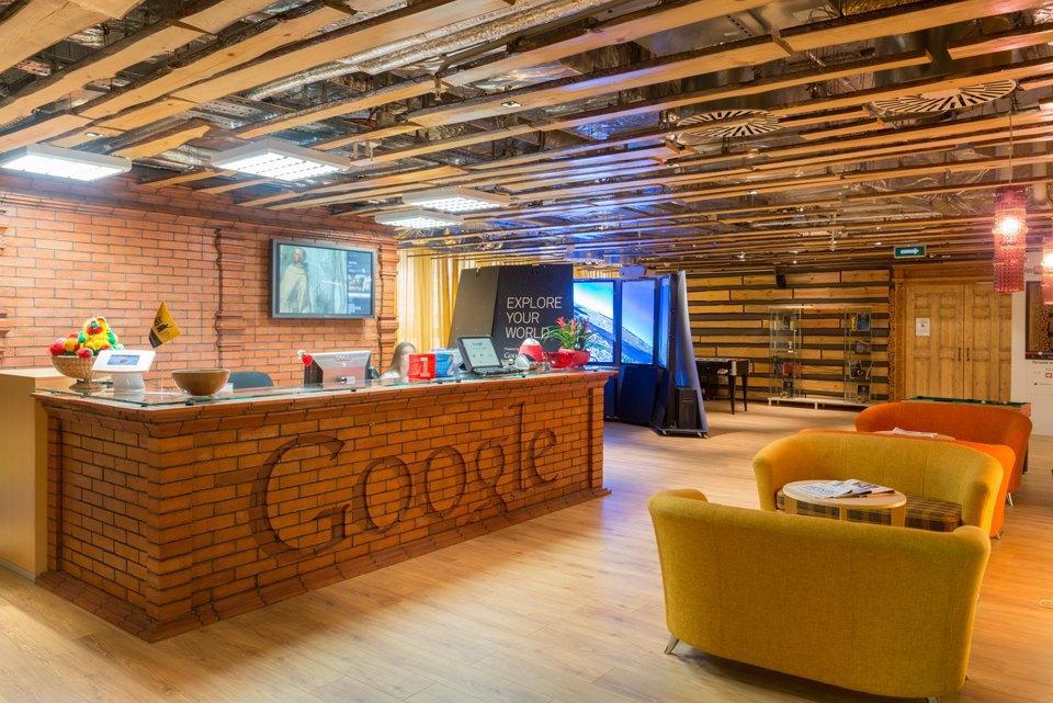 гугл знакомства по москве